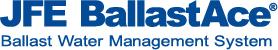 バラスト水処理装置 JFE BallastAce® Ballast Water Management System
